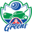 WP Bowls – Greens Care